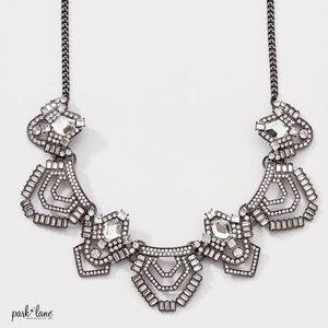 Jewelry - Park Lane Millenia Necklace - NWOT